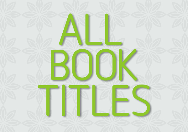 All titles
