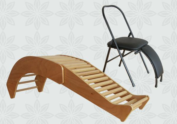 Chairs & Backbenders Wholesale