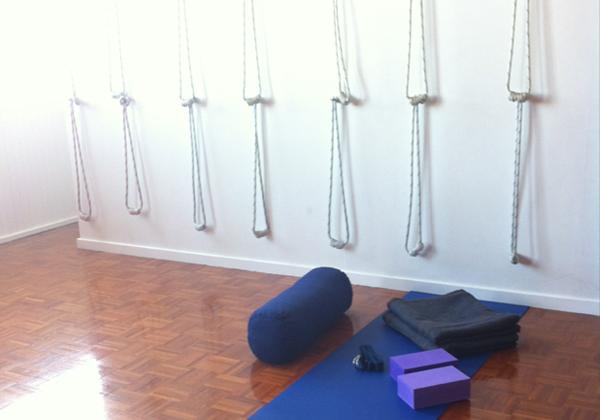 Ropes & Inversion Props Wholesale