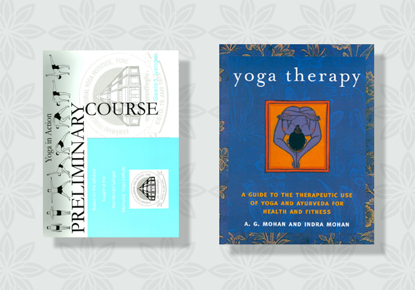Teaching & Therapy