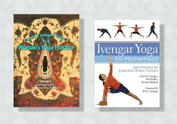 Women & Yoga