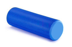 Yoga Rollers