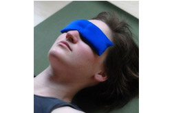 Yoga Eye Pillows