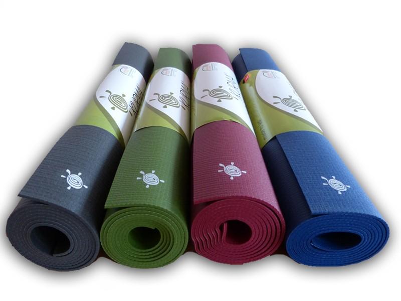 Yoga Mats Wholesale