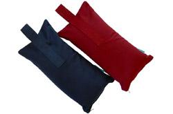 Yoga Sandbags