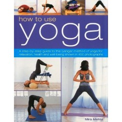 How to Use Yoga