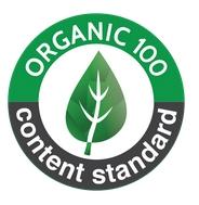 100 Organic Eco