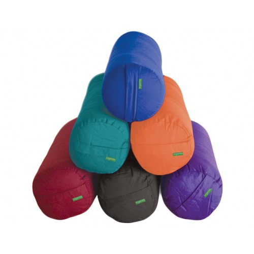 Replacement Bolster Covers - organic