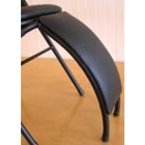 Benger attached with chair