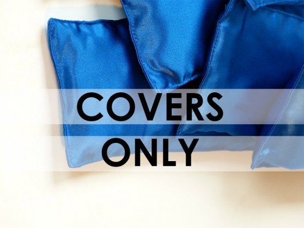 Eye Pillow - cover only