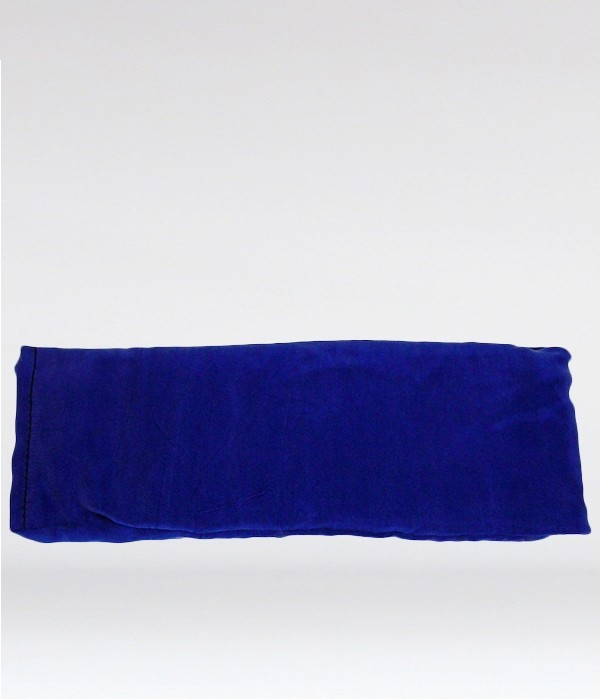 Eye Pillow - plain with removable cover