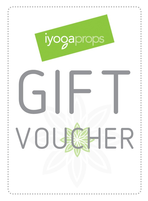 gift voucher iyogaprops