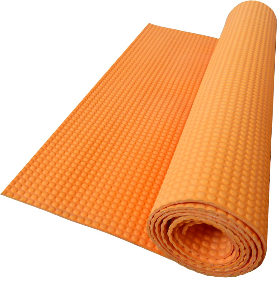 d natural online mat yogamat rubber buy yoga acc k cork mats accessories our