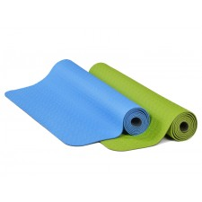 TPE Yoga Mat - END OF LINE