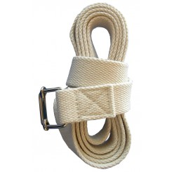 28mm Yoga Belt  - Wholesale