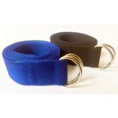 35mm Yoga Belt - Wholesale