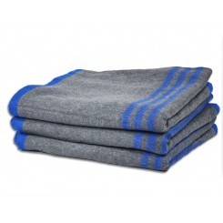 iYoga Blanket - Wholesale