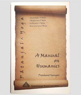 A Manual on Humanics