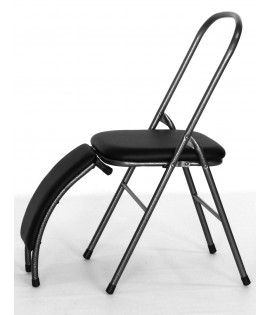iYoga Chair & Benger - Out of stock until 15 Oct