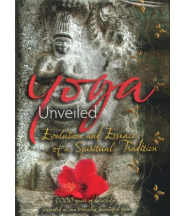 Yoga Unveiled