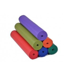 Easy Grip Yoga Mat