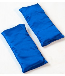Eye Pillow Plain - Wholesale