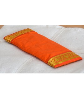 Eye pillow - Made in India