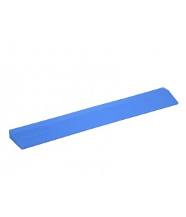 Foam slanting plank/ wedge
