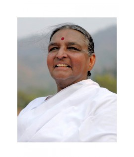 Yoga: A Gem for Women by Geeta Iyengar
