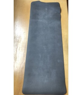 Hot Yoga Mat - Seconds and Samples Sale