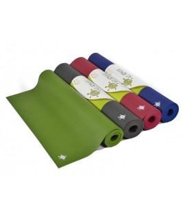 Kurma Lite Professional Yoga Mat 4.2mm