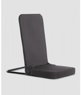 Meditation Chair with adjustable back support
