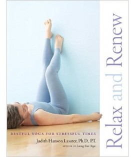 Restorative Yoga Kit - 6 items