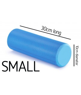 small balance roller - iyogaprops