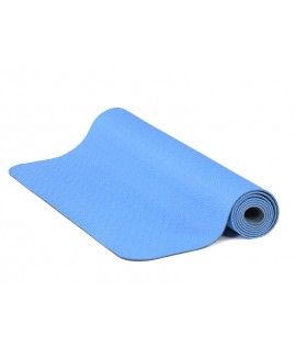 TPE Yoga Mat - Wholesale