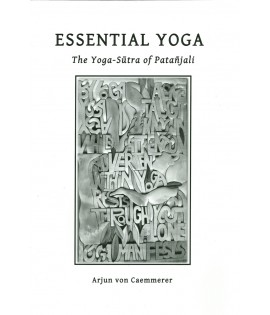 Essential Yoga.