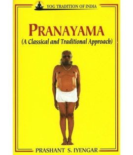 Pranayama: A classical & traditional approach