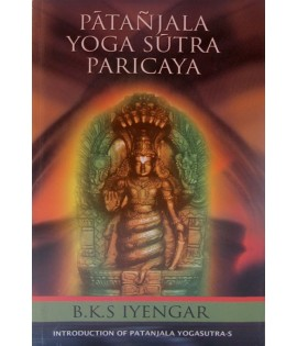 Introduction of Patanjala Yogasutras