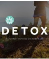 Wyldmyrtle Detox Spray