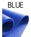 Blue Easy Grip Mat