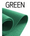 Green Easy Grip Mat