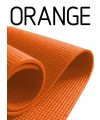 Orange Easy Grip Mat