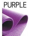 Purple Easy Grip Mat