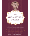The Yoga Sutras of Patanjali - Edwin F Bryant