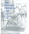 The Psychophysical Lab