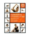 Applied Anatomy & Physiology of Yoga