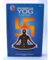 Discourses on Yog cover