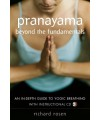 Pranayama: Beyond the Fundamentals