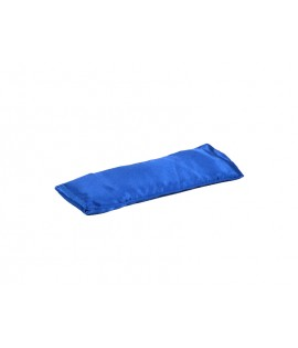 Eye Pillow - Satin - Australian Made