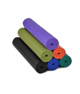 Easy Grip Yoga Mat 4mm